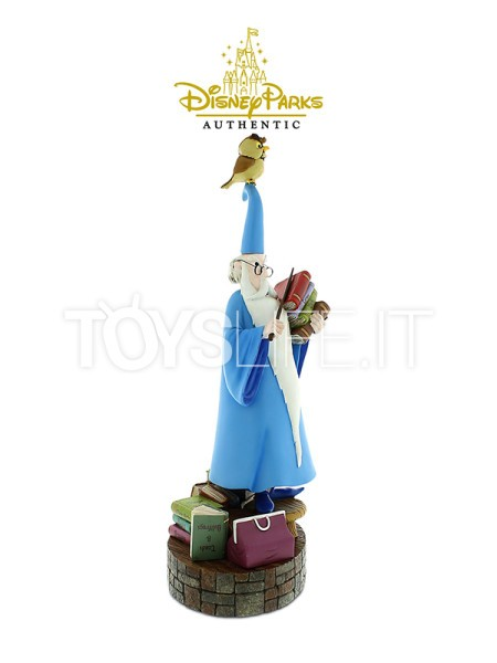 disney-parks-authentic-merlin-toyslife-icon