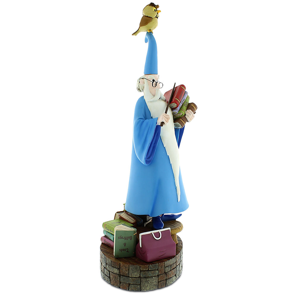 disney-parks-authentic-merlin-toyslife