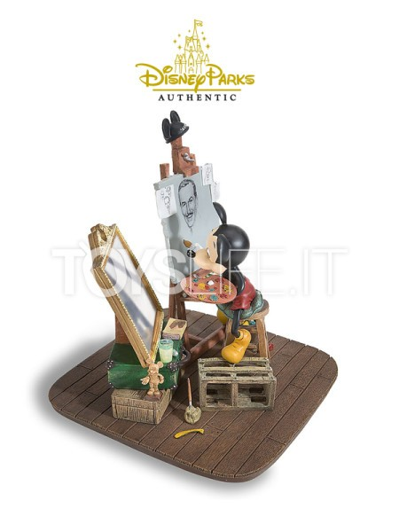disney-parks-authentic-mickey-ritratto-toyslife-01
