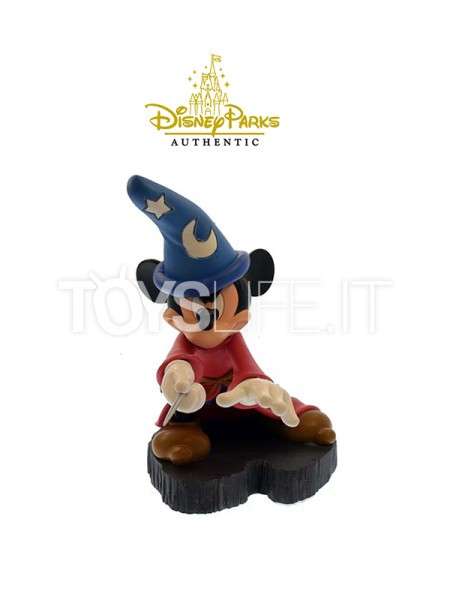 disney-parks-authentic-mickey-sorcerer-toyslife-icon
