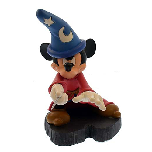 disney-parks-authentic-mickey-sorcerer-toyslife