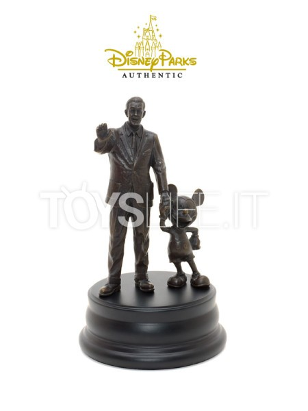 disney-parks-authentic-mickey-&-walt-toyslife-icon