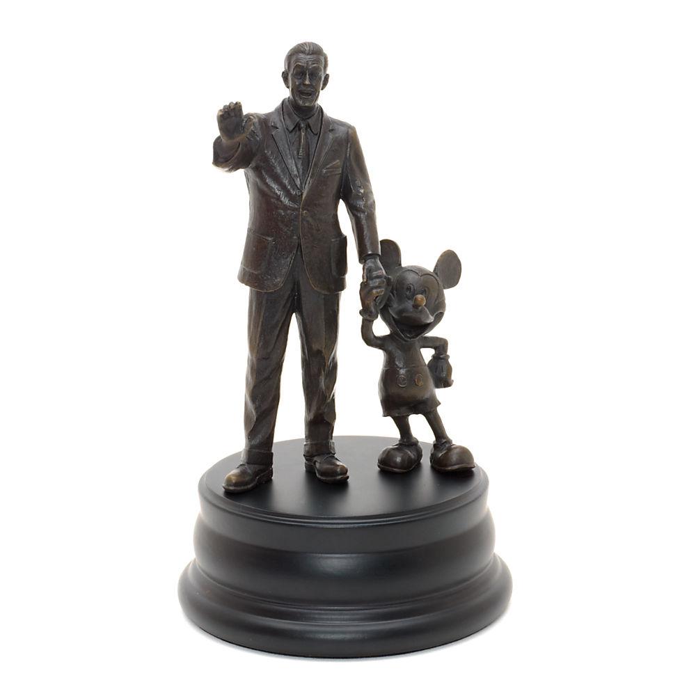 disney-parks-authentic-mickey-&-walt-toyslife
