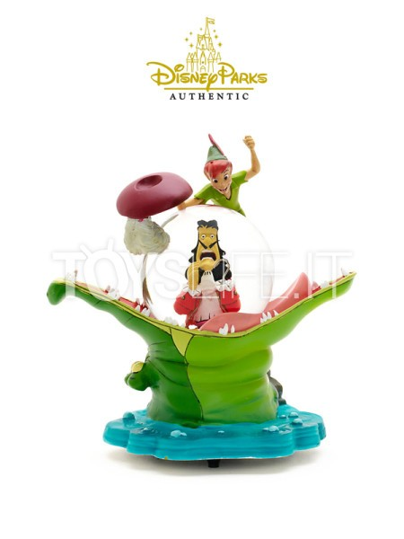 disney-parks-authentic-peter-pan-cocò-snowglobe-toyslife-icon