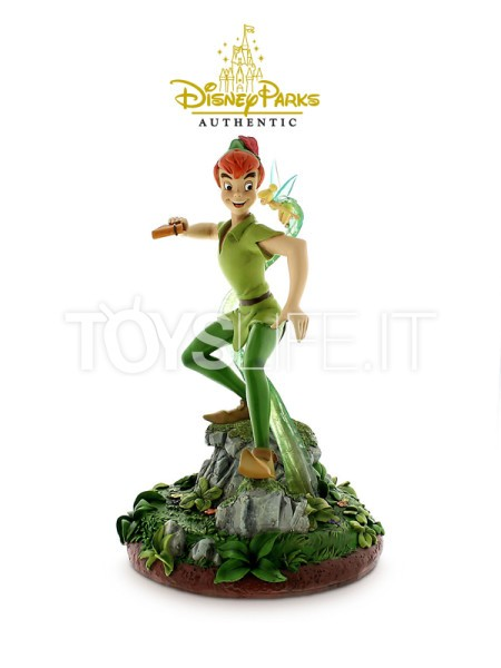 disney-parks-authentic-peter-pan-toyslife-icon