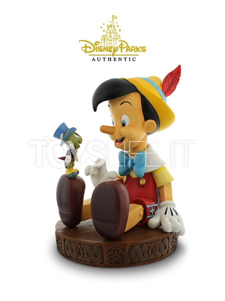 disney-parks-authentic-pinocchio-toyslife-icon