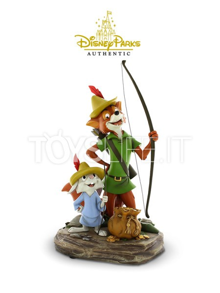 disney-parks-authentic-robin-hood-toyslife-icon