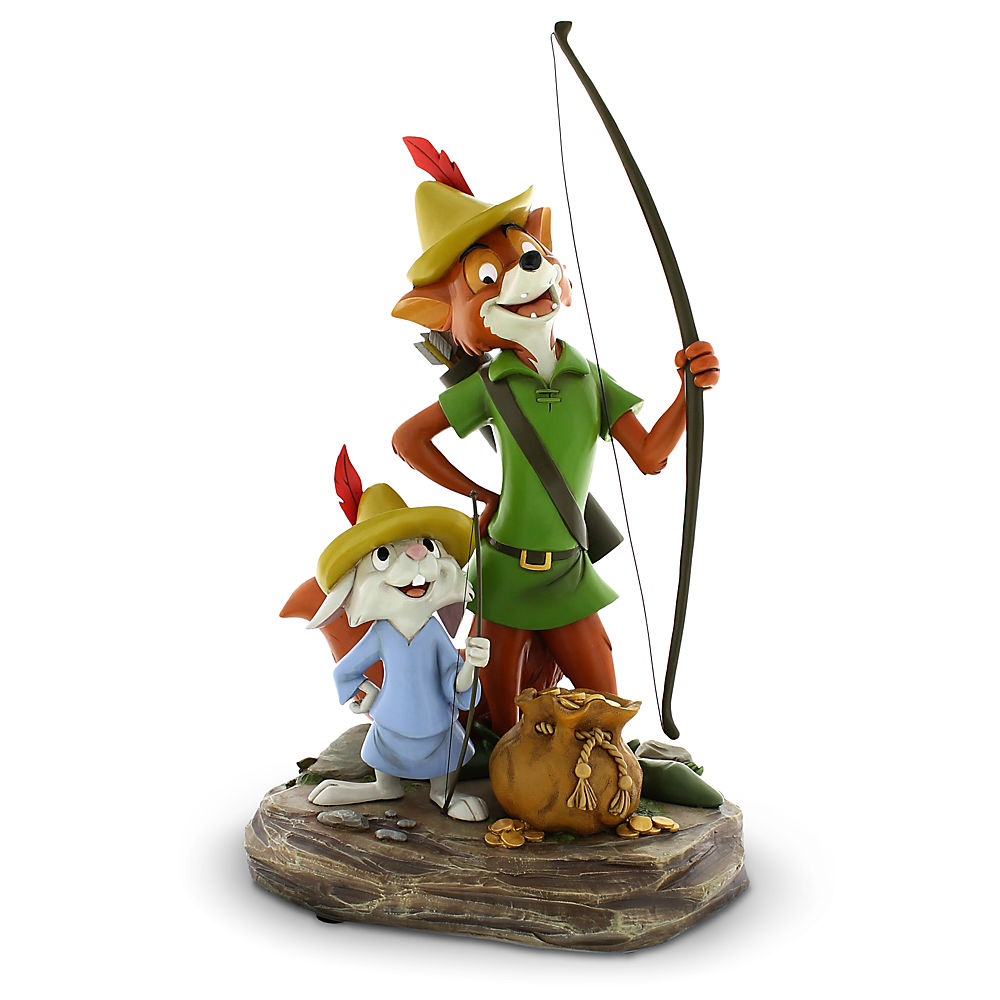 disney-parks-authentic-robin-hood-toyslife