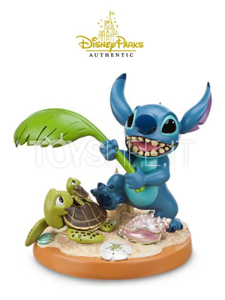 disney-parks-authentic-stitch-toyslife-icon
