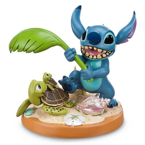 disney-parks-authentic-stitch-toyslife