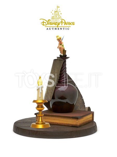 disney-parks-authentic-tinkerbell-toyslife-icon