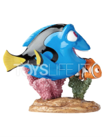 disney-showcase-finding-dory-&-nemo-toyslife.icon