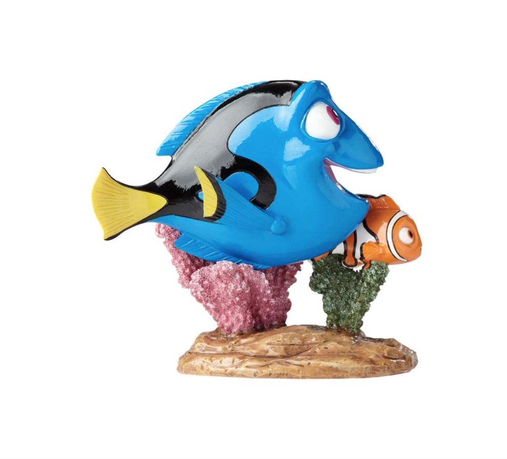 disney-showcase-finding-dory-&-nemo-toyslife
