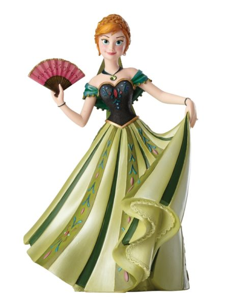 disney-showcase-haute-couture-anna-toyslife-icon