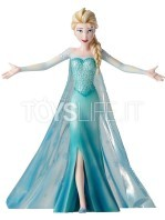 disney-showcase-haute-couture-elsa-let-it-go-toyslife-icon