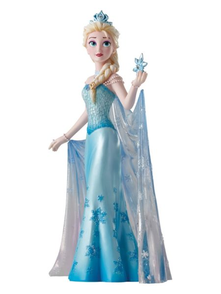disney-showcase-haute-couture-elsa-toyslife-icon