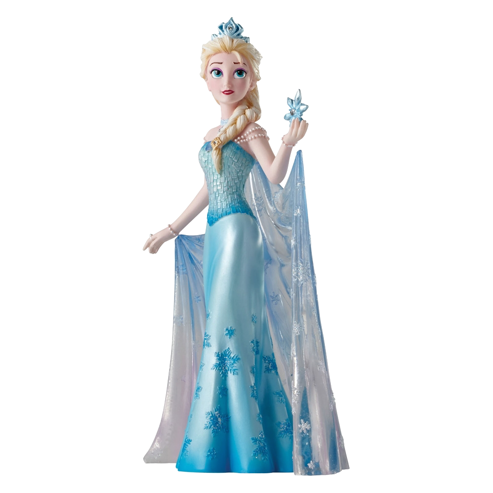 disney-showcase-haute-couture-elsa-toyslife