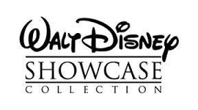 disney-showcase-logo-toyslife