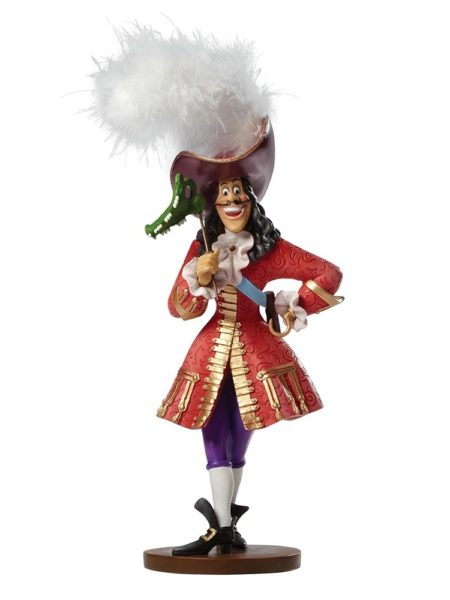 disney-showcase-masquerade-hook-toyslife-icon