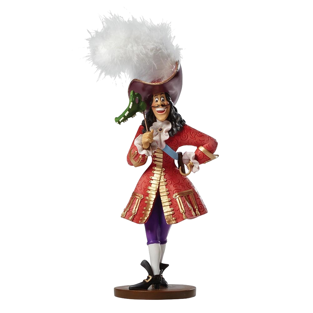 disney-showcase-masquerade-hook-toyslife