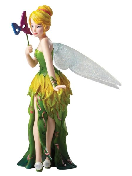 disney-showcase-masquerade-tinkerbell-toyslife-icon
