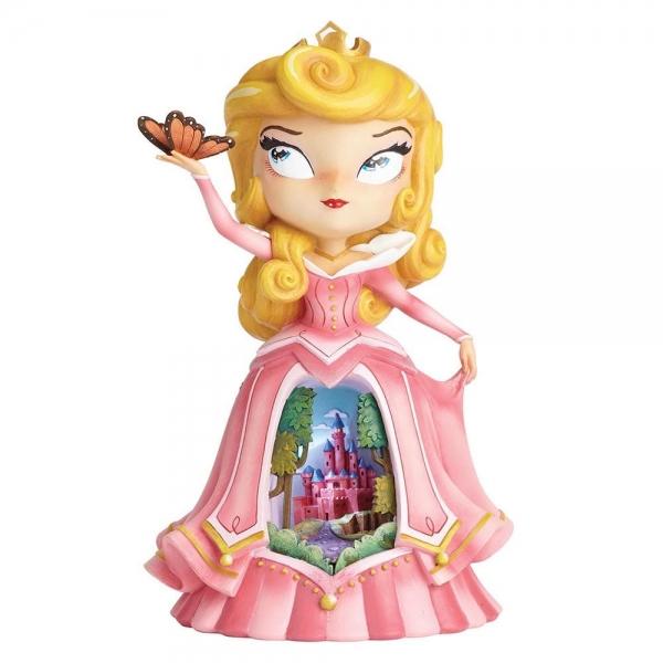 disney-showcase-miss-mindy-aurora-toyslife-icon