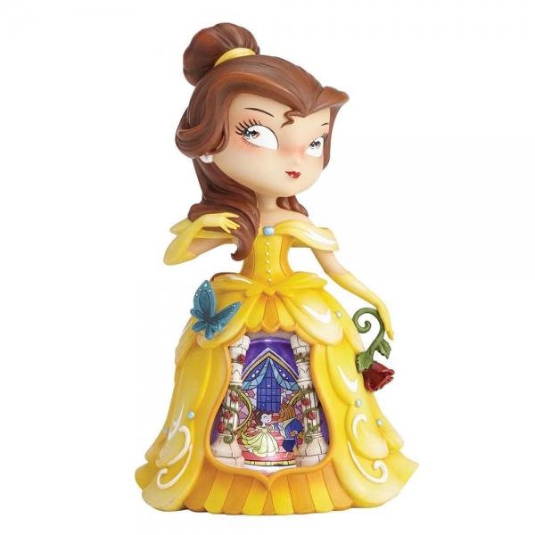disney-showcase-miss-mindy-belle-toyslife-icon