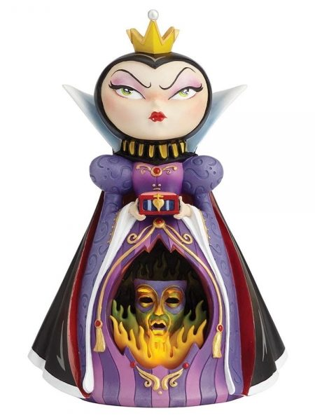 disney-showcase-miss-mindy-evil-queen-toyslife-icon