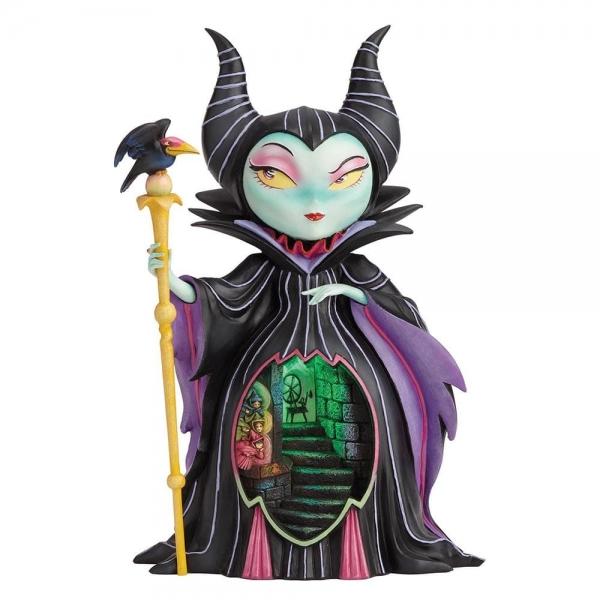 disney-showcase-miss-mindy-maleficent-toyslife-icon