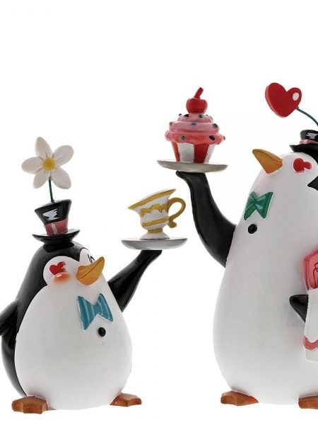 disney-showcase-miss-mindy-mary-poppins-penguins-toyslife
