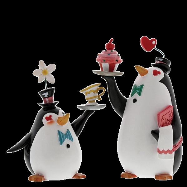 disney-showcase-miss-mindy-mary-poppins-penguins-toyslife copia