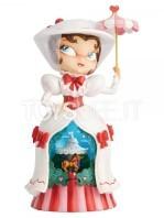 disney-showcase-miss-mindy-mary-poppins-toyslife-icon