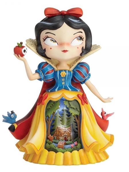 disney-showcase-miss-mindy-snowwhite-toyslife-icon