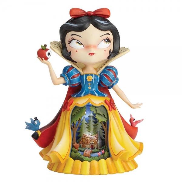 disney-showcase-miss-mindy-snowwhite-toyslife-icon
