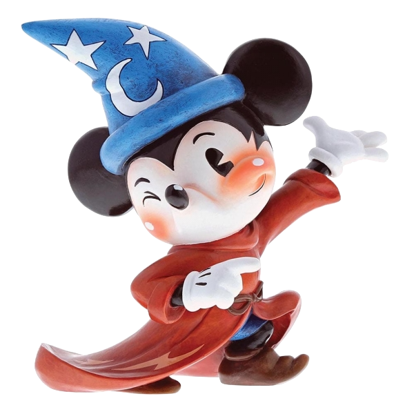 disney-showcase-miss-mindy-sorcerer-mickey-toyslife