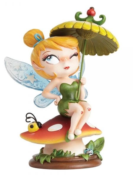 disney-showcase-miss-mindy-tinkerbell-toyslife-icon