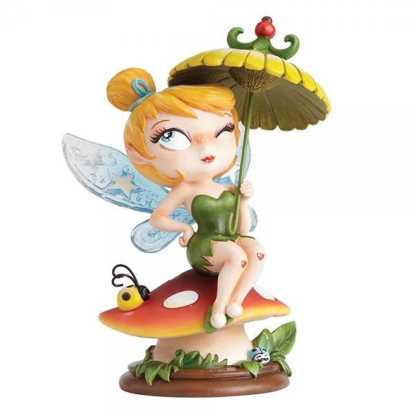 disney-showcase-miss-mindy-tinkerbell-toyslife-icon