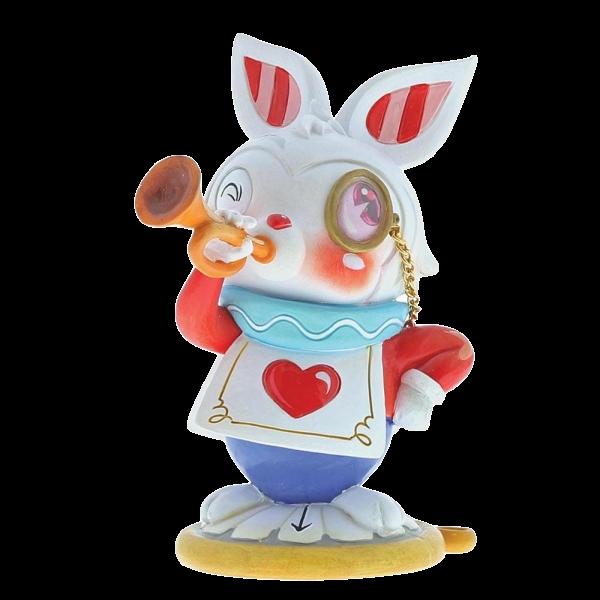 disney-showcase-miss-mindy-white-rabbit-toyslife