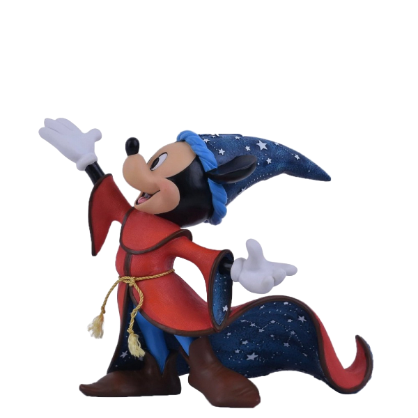 disney-showcase-sorcerer-mickey-toyslife
