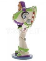 disney-showcase-toy-story-buzz-toyslife-01