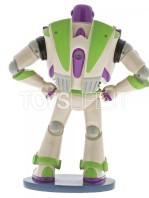 disney-showcase-toy-story-buzz-toyslife-02