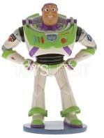 disney-showcase-toy-story-buzz-toyslife-icon