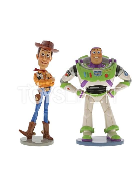 disney-showcase-toy-story-toyslife-icon