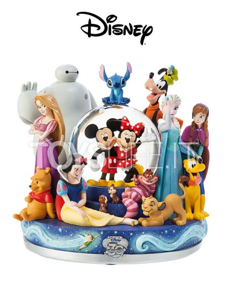 disney-snowglobe-30th-anniversary-toyslife-icon