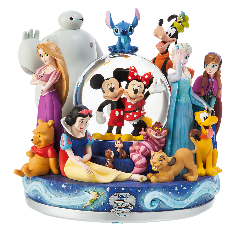 disney-snowglobe-30th-anniversary-toyslife