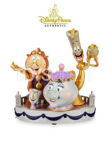 disneypark-autenthic-beauty-and-the-beast-light-up-figure-toyslife-icon