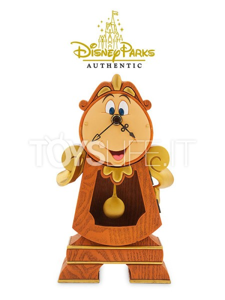 disneypark-autenthic-cogsworth-clock-toyslife-icon