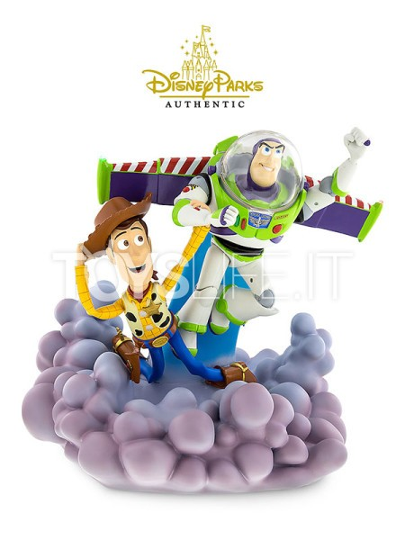 disneypark-autenthic-toys-story-light-up-figure-toyslife-icon