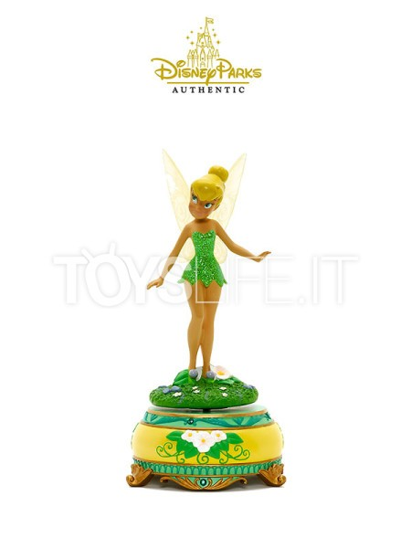 disneypark-authentic-peter-pan-tinkerbell-carillon-toyslife-icon