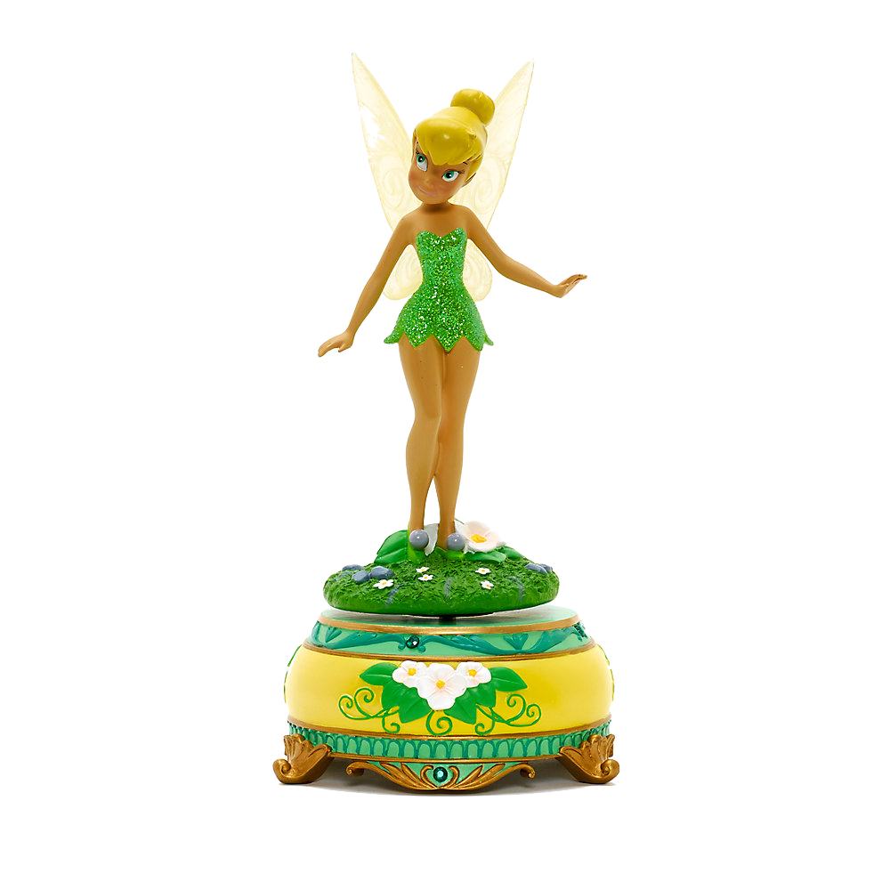 disneypark-authentic-peter-pan-tinkerbell-carillon-toyslife
